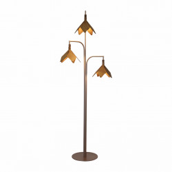 Floor Lamp Accord Sakura 3127 - Sakura Line Accord Lighting