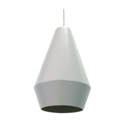 Pendant Lamp Cone duo 1344 - Orgânica Line Accord Lighting