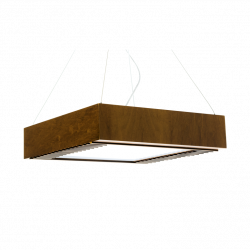 Pendant Lamp Accord Ripado 527 - Ripada Line Accord Lighting