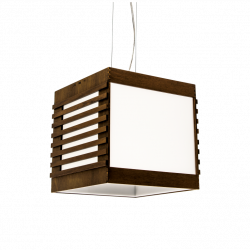 Pendant Lamp Accord Ripado 800 - Ripada Line Accord Lighting