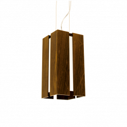 Pendant Lamp Accord Clean 810 - Ripada Line Accord Lighting