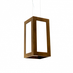 Pendant Lamp Accord Clean 615 - Ripada Line Accord Lighting