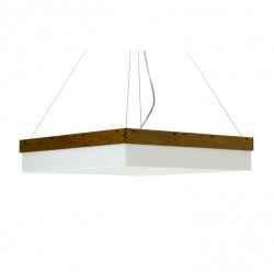Pendant Lamp Accord Clean 280 - Clean Line Accord Lighting