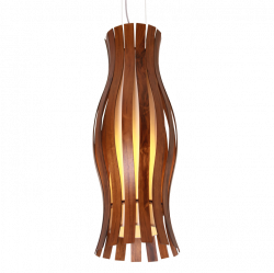 Pendant Lamp Accord Barril 1097 - Barril Line Accord Lighting