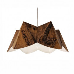 Pendant Lamp Accord Physalis 1299 - Physalis Line Accord Lighting