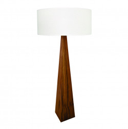 Floor Lamp Accord Facetada 3005 - Facetada Line Accord Lighting