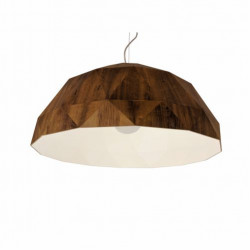 Pendant Lamp Accord Facetado 1290 - Facetada Line Accord Lighting