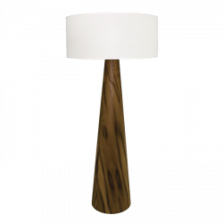 Floor Lamp Accord Cônica 3004 - Cônica Line Accord Lighting