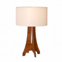 Table Lamp Paris 7015 - ParisLine Accord Lighting