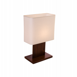 Table Lamp Accord Clean 1024 - Clean Line Accord Lighting