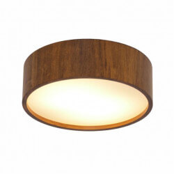 Ceiling Lamp Accord Cilíndrico 504 - Cilíndrica Line Accord Lighting