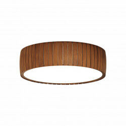 Ceiling Lamp Accord Barril 5038 - Barril Line Accord Lighting