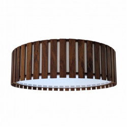Ceiling Lamp Accord Ripado 5033 - Ripada Line Accord Lighting