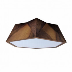Ceiling Lamp Accord Physalis 5063 - Physalis Line Accord Lighting