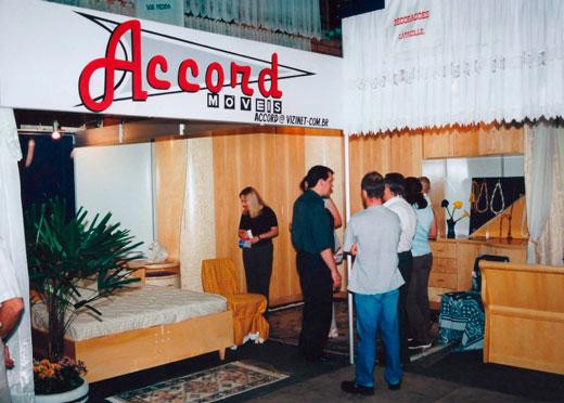 Birth picture of Accord Furniture